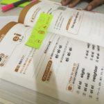 【セブ島留学記④】カタカナ英語からの脱却!発音矯正に挑む!!