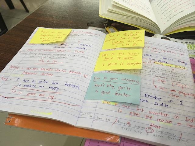 【セブ島留学記⑩】8週間の語学留学で英語力はどれだけ伸ばせるのか。