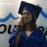 【セブ島留学記⑥】卒業、ついに迎えたその日。
