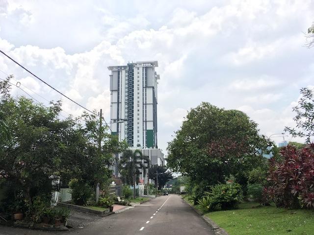 1か月いくらで生活できる?マレーシアに住むのはあり?なし?