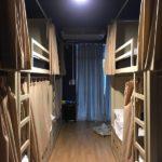 【タイ】バンコクで私が宿泊したゲストハウス!