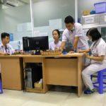 【まとめ】ベトナムでデング熱になったら。症状、注意点、医療費など。