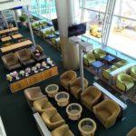 プライオリティパスで利用できる空港ラウンジ【ベトナム,ホーチミン】
