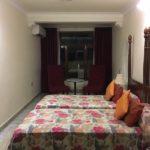【インド】ジャイプルで私が宿泊したホテル!